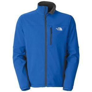 Men's North Face Pneumatic Jacket